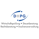 DHPG Dr. Harzem & Partner KG_Logo