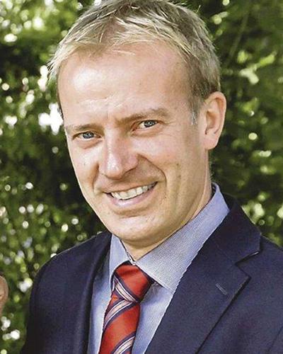Portrait Thomas_Kuchem_300x500px