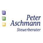 Steuerberatungskanzlei Peter Aschmann_logo