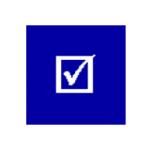 Unternehmensberatung Jungen_Logo
