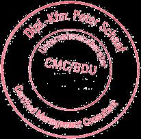 Icon Unternehmensberater CMC/BDU